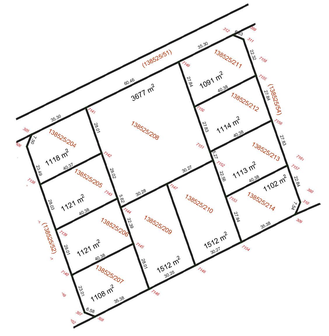4-Zona